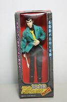 Lupin The 3rd Full Action Figure Part2 Banpresto 2001 Anime -  - ebay.es
