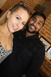 Young couple looking for apartment/granny flat Forestville Warringah Area Preview