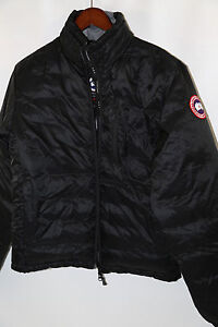 Canada Goose mens online authentic - Canada Goose | Buy or Sell Clothing in Alberta | Kijiji Classifieds