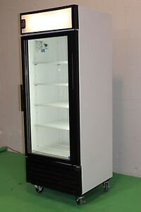 BEST $$$ FOR ONE DOOR COOLERS AND FREEZERS !!! CALL NOW
