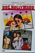 Doc Hollywood DVD