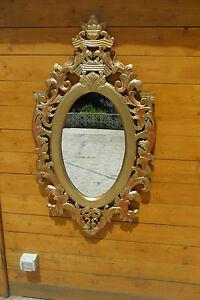 Specchio-in-Stile-Barocco