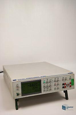 Wayne Kerr 4265/1 automatic LCR Meter DC-100 kHz LCR-Messgerät 4265