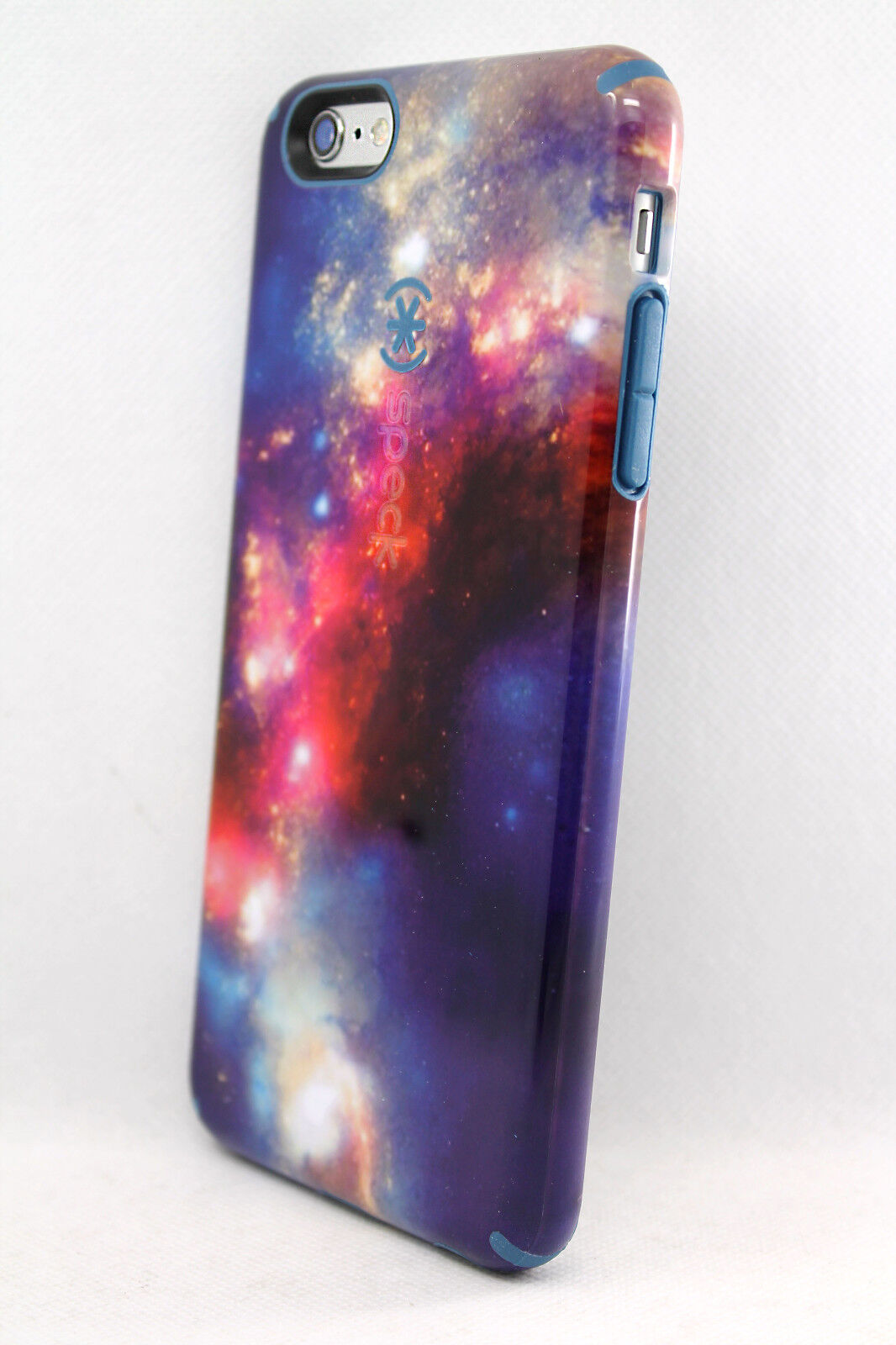 speck iphone 6 speck candyshell inked fo 5 5 quot iphone 6 plus iphone 13015