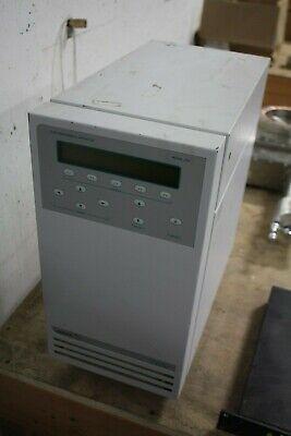 Varian Prostar Electrochemical Detector Model 370