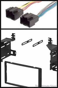 sirius siemens wiring diagram get free image about wiring diagram