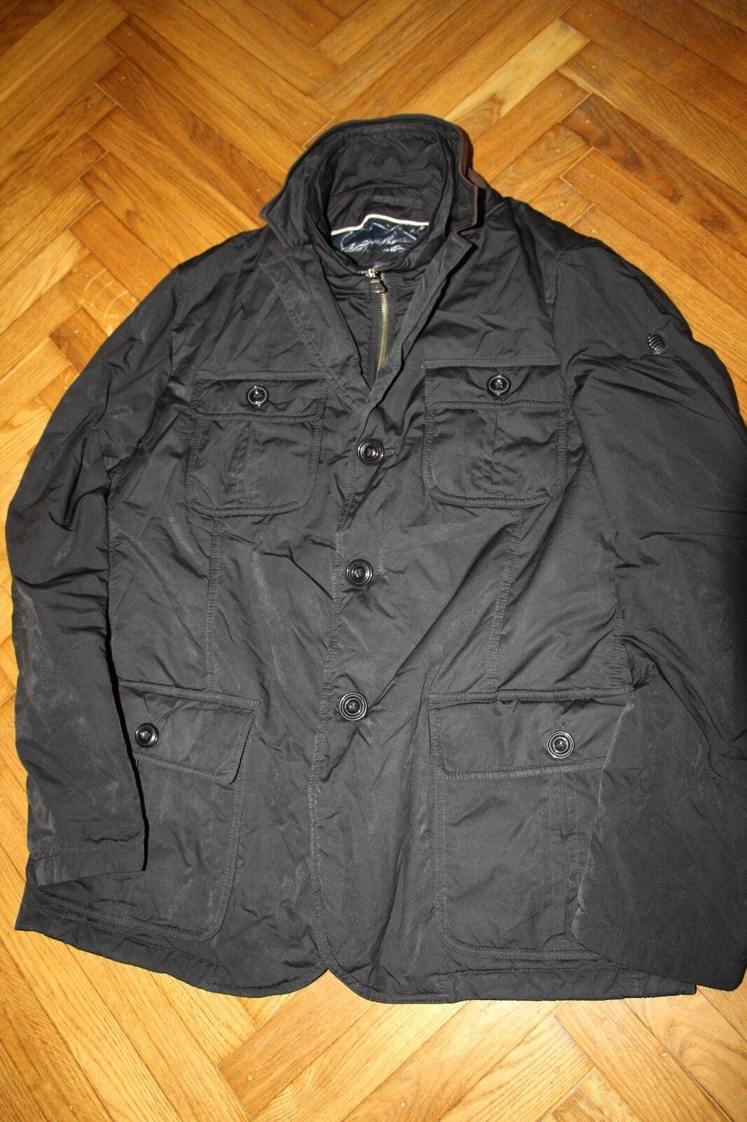Jacket  Marina Yachting jacket size L