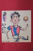 Tavola Originale Ill.bertino - Bologna Pace -  - ebay.it