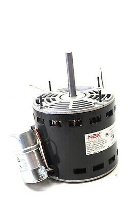 7126-1171 Loren Cook Direct Drive Replacement Motor