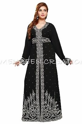 GET ELEGANT ORIENTAL TAKSHITA VAR FOR WOMEN PARTY WEAR MIX HAND EMBROIDERY 5026 ()