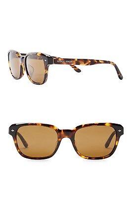 65407084ef8 GIORGIO ARMANI Men s Tortoise Brown Sunglasses 8067-F 5092 53 Made in Italy