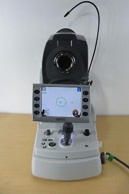 Nidek Afc-230 Non-mydriatic Retinal Camera Holiday Special Deal
