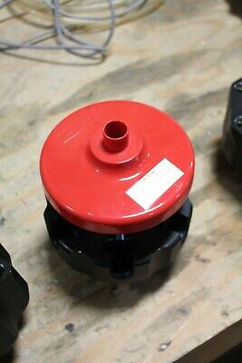 Beckman Sw 50.1 Centrifuge Rotor 50.000 Rpm