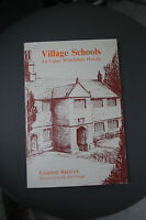 Wharfedale Schools 1971 1st Edition Fun Gift Vintage Book -  - ebay.co.uk