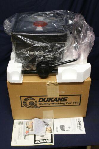 Dukane Overhead Projector Model SP2123