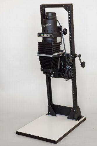 BESELER 23C Series II - XL Darkroom Enlarger