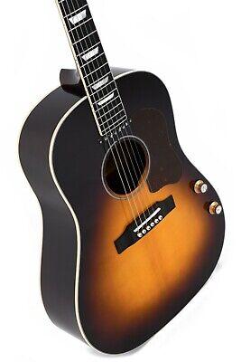 Gitarre JM-SG45 Dreadnought Slope Shoulder 1.WAHL NEU//NEW SIGMA GUITARS