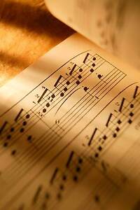 Music Theory Class for Adults - 8 week course Leichhardt Leichhardt Area Preview