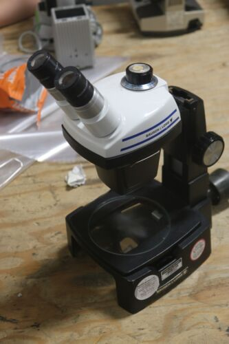 Bausch & Lomb StereoZoom 5 Zoom  MICROSCOPE