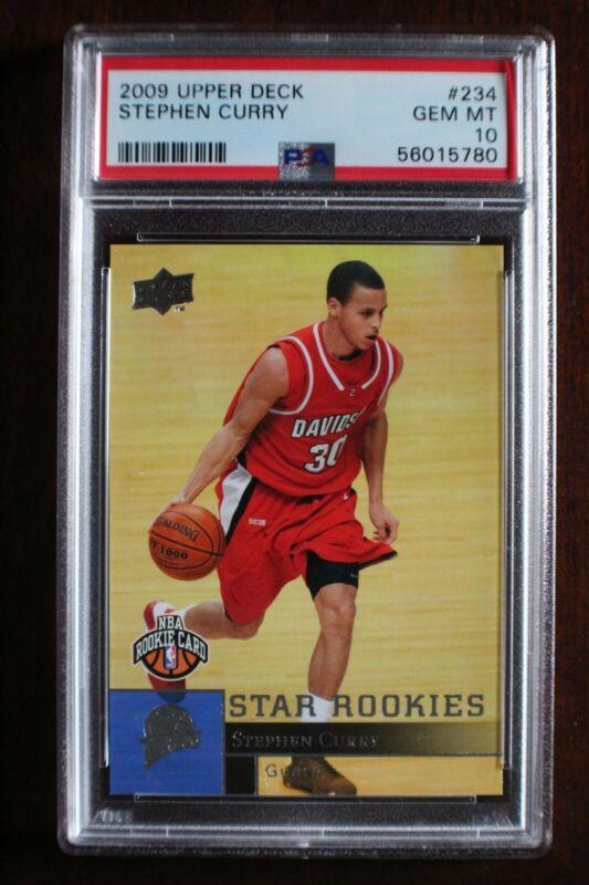 2014-15 Panini Threads Team Die-Cut #37 Stephen Curry Golden State Warriors Card