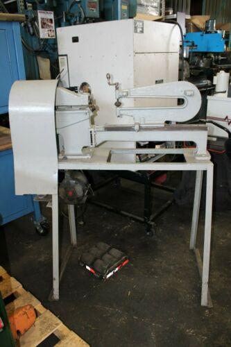Pexto 299-C circle sheer 20 Gauge Ring Cutter