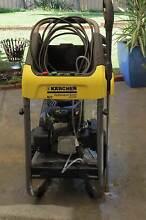 2500 psi Karcher pressure cleaner Rockingham Rockingham Area Preview