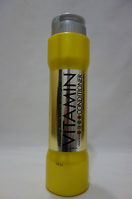 Hair Conditioner Vitamin  Hydrating Noni Berry and Lemongrass,essential oil - Hydrating Noni Berry
