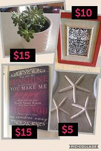 All new homewares from $5 South Tamworth Tamworth City Preview