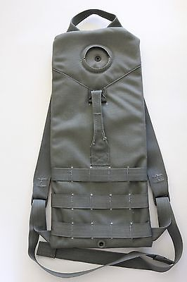 78b03533f854 Hydration Packs - Molle Hydration - Trainers4Me