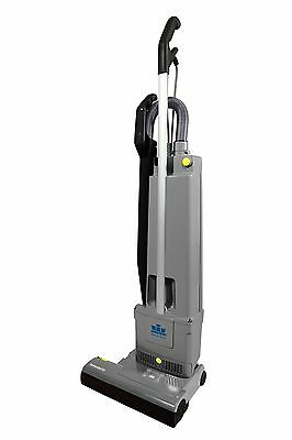 Windsor Equipment Vs14 Windsor Versamatic Vacuum