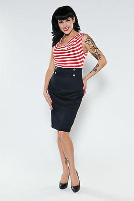 Patriotic Dress Womens (Steady Clothing - Cute Patriotic Wiggle Dress.  New With Several)