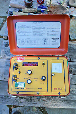 Digisound B//SE 128 RED Alarm Sirene Rot 98dB 28-Multi Töne 10-28 VDC 1 Stück