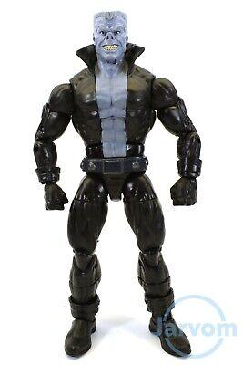 """Marvel Legends 6"""" Inch Vulture BAF Wave Spider-Man Tombstone Loose Complete"""