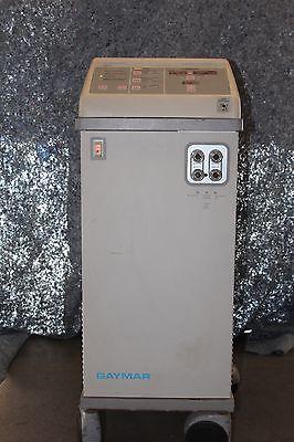 Gaymar Medi-therm Ii Hyperhypothermia Pump
