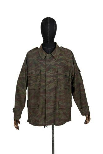 Krajina Serb Milicija Krajina Unit Rare Pattern Camo Blouse