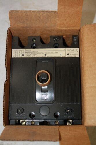 ITE GOULD EF2-A010 CIRCUIT BREAKER