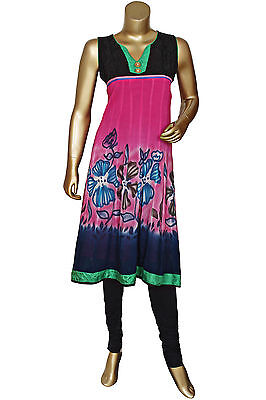 Fashionable New Kurta Kurti Exclusive Fancy Ethnic African Designer Dress Tunic