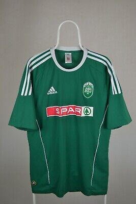 Amazulu Football Shirt Adult XL South Africa Jersey Camiseta Soccer African club image