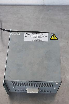 Waters Micromass Q-tof Mass Spec Part Brandenburg Dn1051 Power Supply