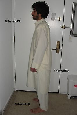 chat room afghan dress