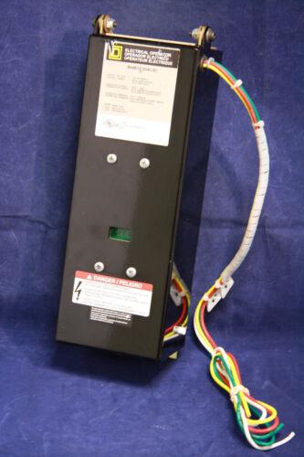 Square D MAMO2120ACSC Circuit Breaker Electrical Motor Operator 120V