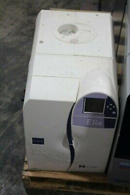 Millipore Elix Advantage 5 Water Purification Unit