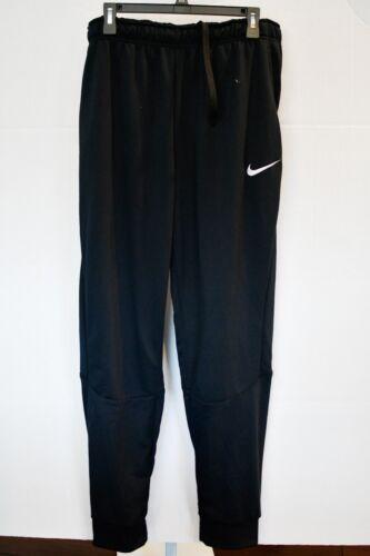 dry fleece tapered training pants size xxl