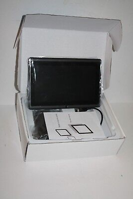 tablet pc android for sale  Cumberland