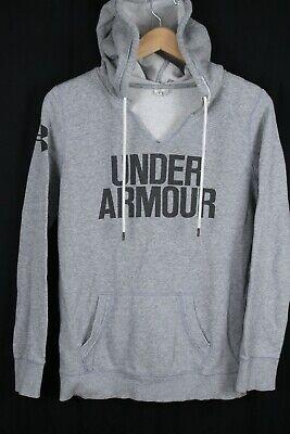 Under Armour Women's Favorite Fleece Hoody 1264719 Size Medium