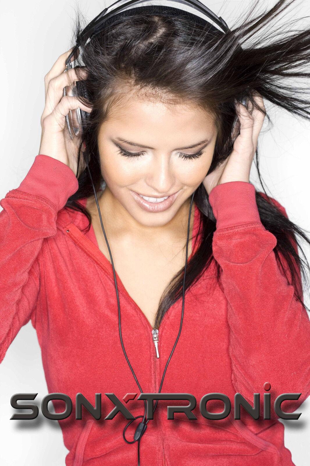 Best Headphones and Electronics