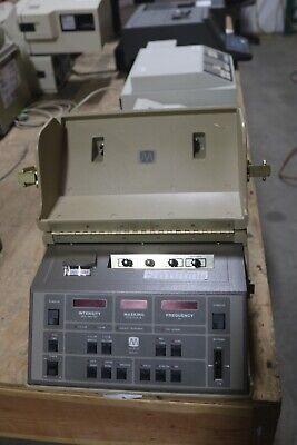 Maico Ma 41 Audiometer System