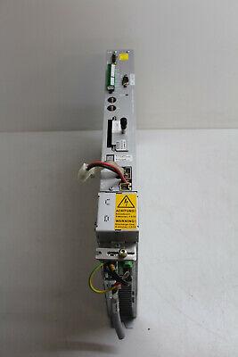 Bosch Dm 8k 1101-d Servo Amplifier