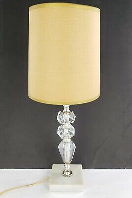 Lamps Bedside Table Lamp Vatican