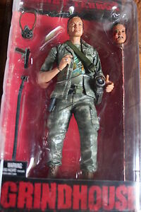 TERROR PLANET Action Figure (VIEW OTHER ADS) Kitchener / Waterloo Kitchener Area image 3